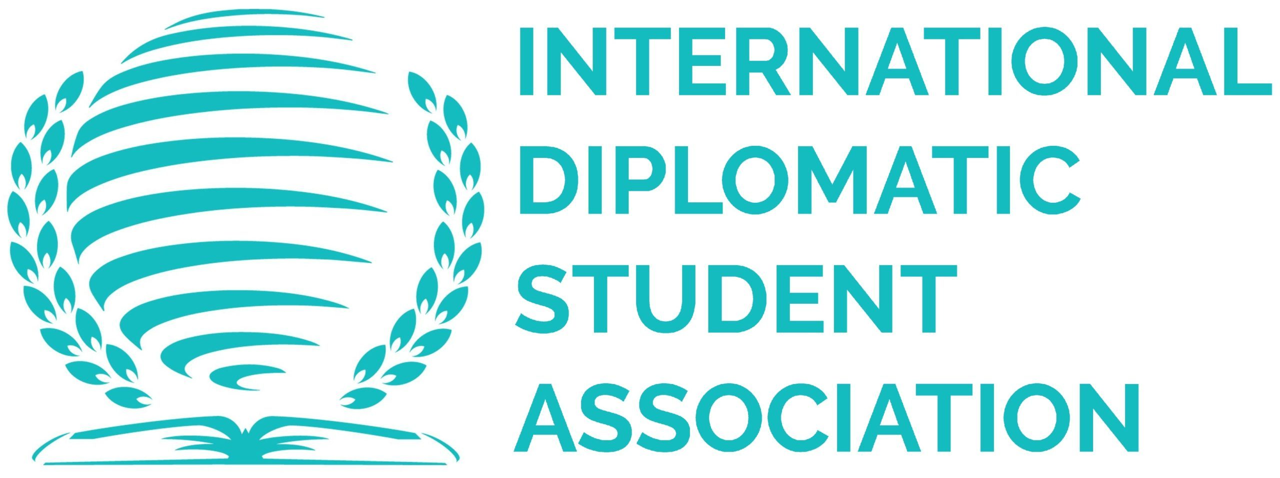 International Diplomatic Student Association
